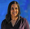 Dr. Anita Sridhar