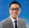 Dr. Jay Chan