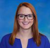 Dr. Kelsey Ross