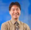Dr. David Mah