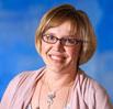 Dr. Tara Kelley